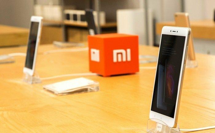 شیائومی: غیرفعال شدن برخی گوشیها  ارتباطی به تحریمها نداشت