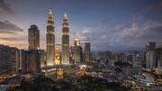 شگفتی سازی مالزی در دنیای استارتاپ ها