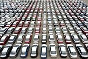 شکست حباب قیمتی خودرو با آزادسازی واردات