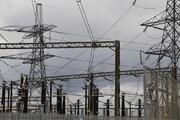 آغاز صادرات برق و کاهش واردات/ استارت صادرات برق زده شد
