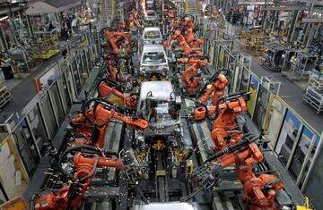 ابهام در استفاده از قطعات بازیافتی در صنعت خودرو