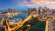 سنگاپور؛ نماد شگفت انگیز پیشرفت فناوری