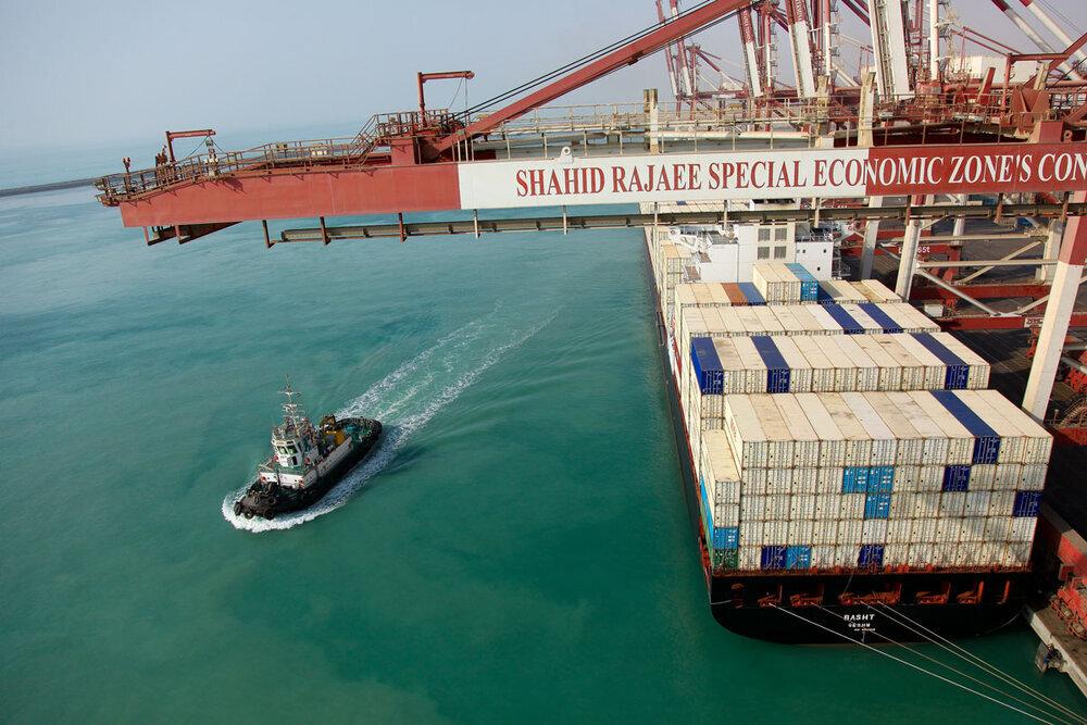 رشد ۶۱ درصدی صادرات غیرنفتی