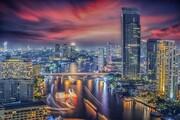 جاذبههای استارتاپی تایلند برای کارآفرینان