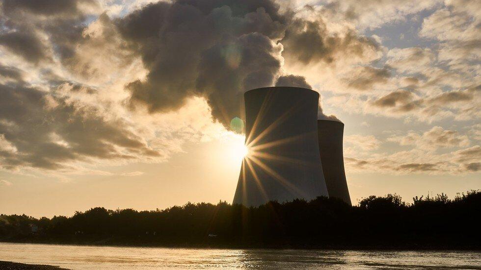 ۱۰ هزار مگاوات ظرفیت جدید نیروگاهی ایجاد میشود