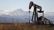 تداوم رکوردشکنی نفت در بازار جهانی