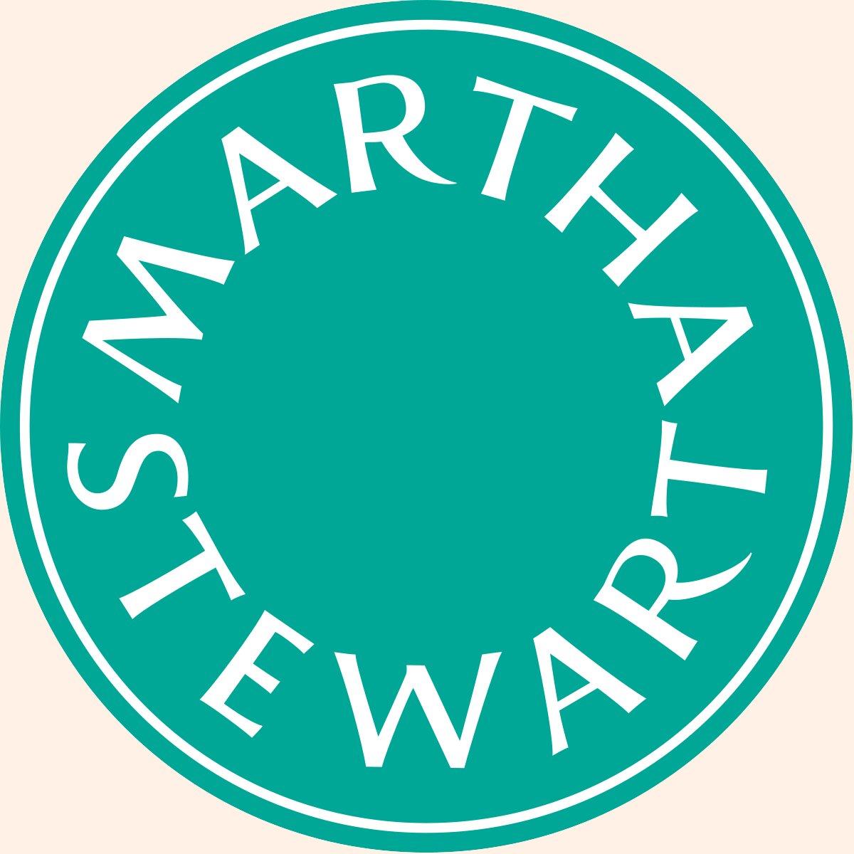 مارتا استوارت، میلیاردری خانه دار