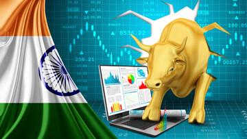 هند به زودی هاب سرمایه گذاری کریپتو  می شود