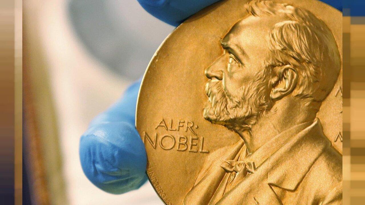 برندگان نوبل اقتصادی چه کسانی هستند