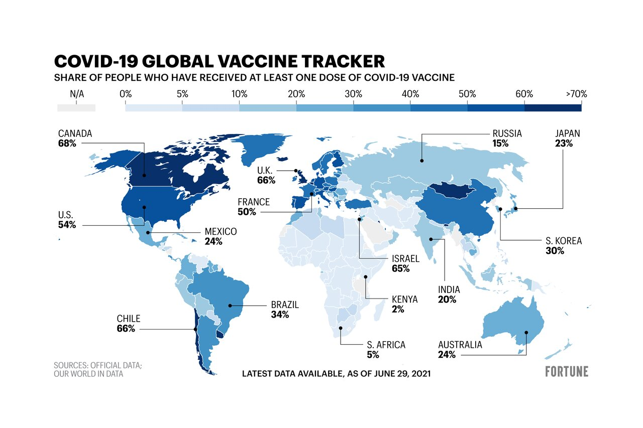 صالح آبادی : دسترسی عادلانه به واکسن کرونا ایجاد شود