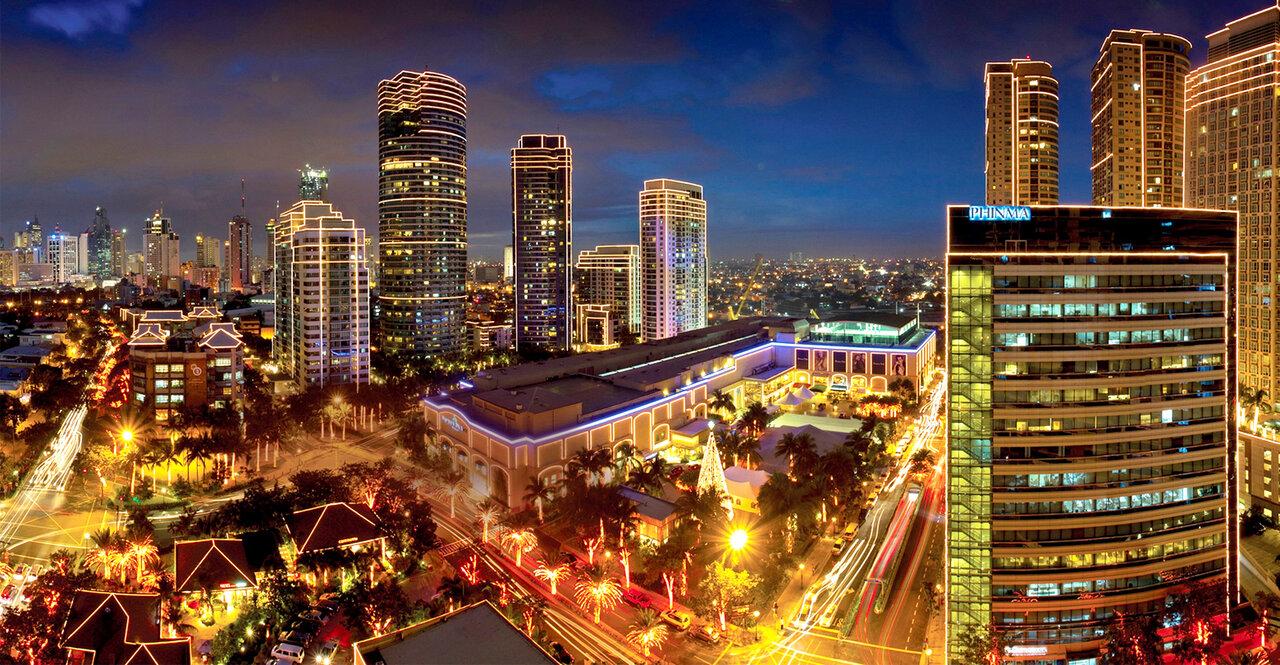 فیلیپین؛ مقصد بعدی استارتاپ های هوش مصنوعی