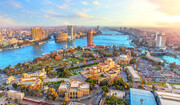استارتاپ های مصری؛ ابزار نوین کاهش وابستگی به درآمدهای نفتی