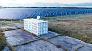 السالوادر برای استخراج بیت کوین به سراغ انرژی های تجدید پذیر می رود