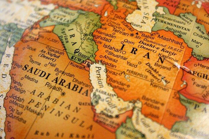 از سرگیری روابط اقتصادی ایران و عربستان